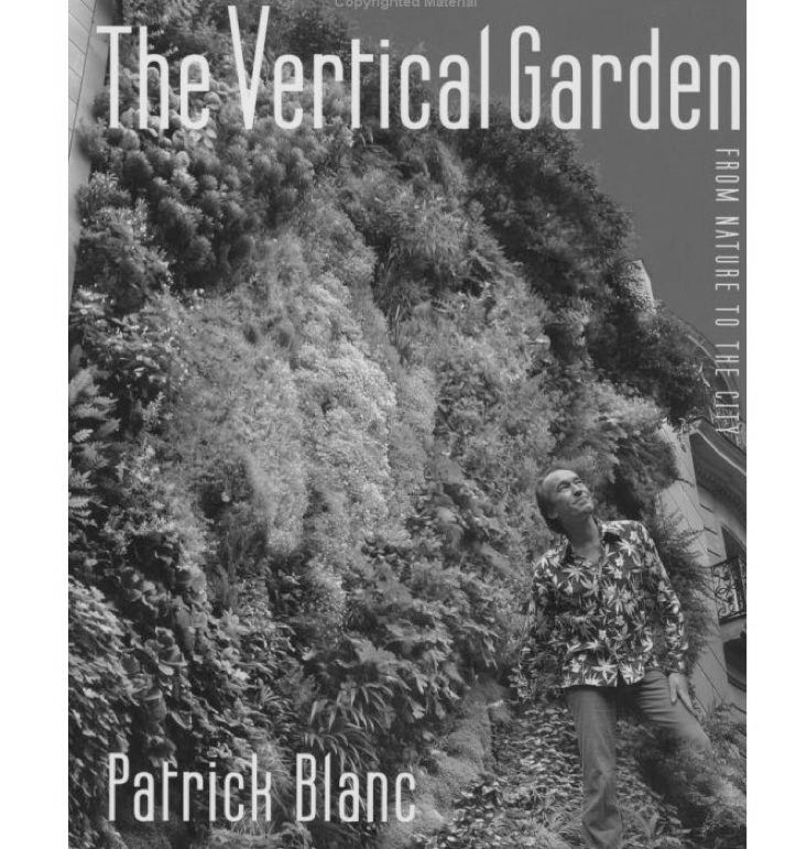 Vertical Garden copy 2.jpg