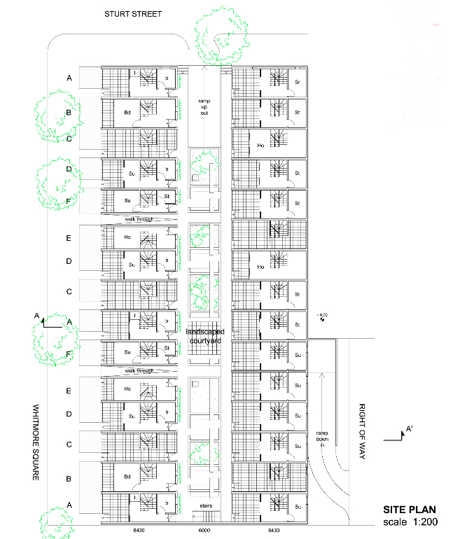 Site Plan PP copy.jpg