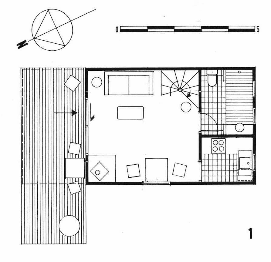Lodge Plan 1 Small copy.jpg