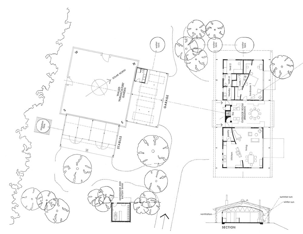 Site Plan Lettered copy.jpg