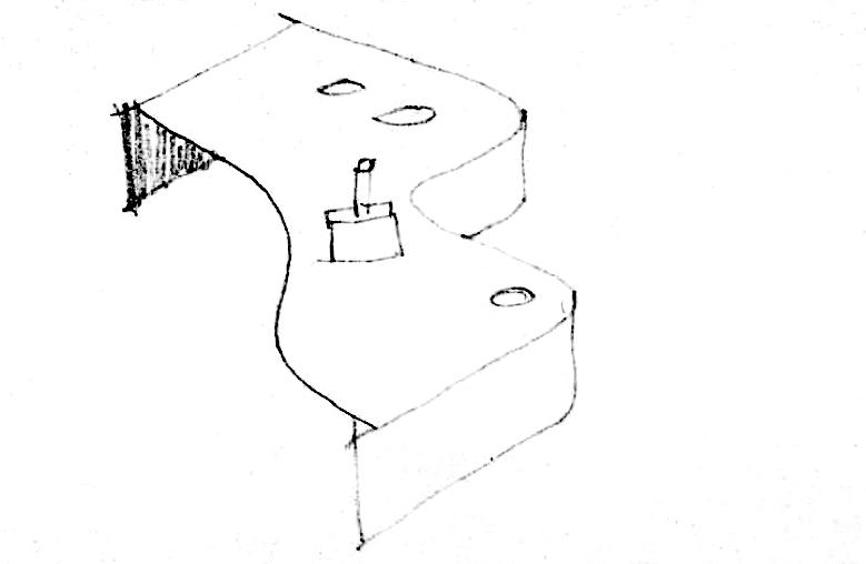 James House Sketch copy.jpg
