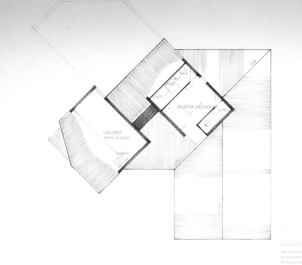 Upper Plan 2.jpg