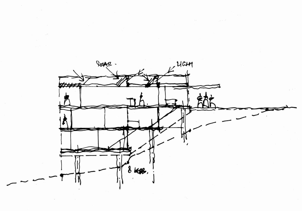 Berowra Section Sketch.jpg
