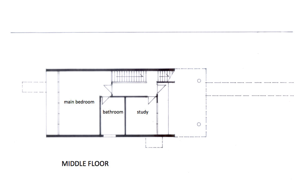 Middle Floor copy.jpg