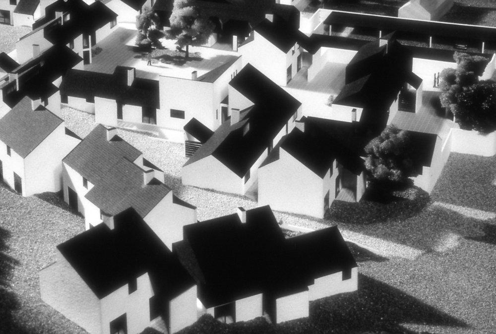 7. Anderson Castlepark Kinsale Model.jpg