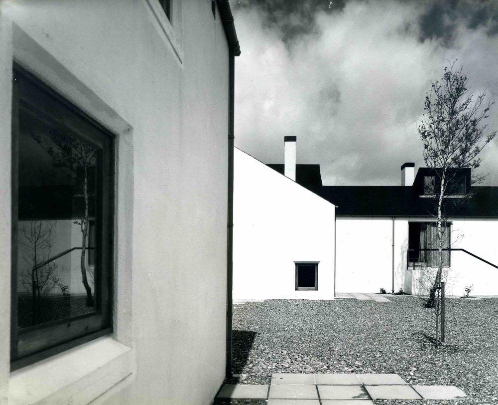 14. Anderson Castlepark Kinsale copy.jpg