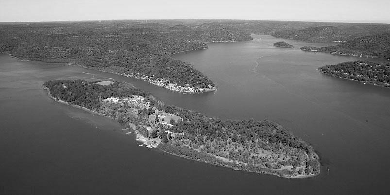 B Milson Island.jpg