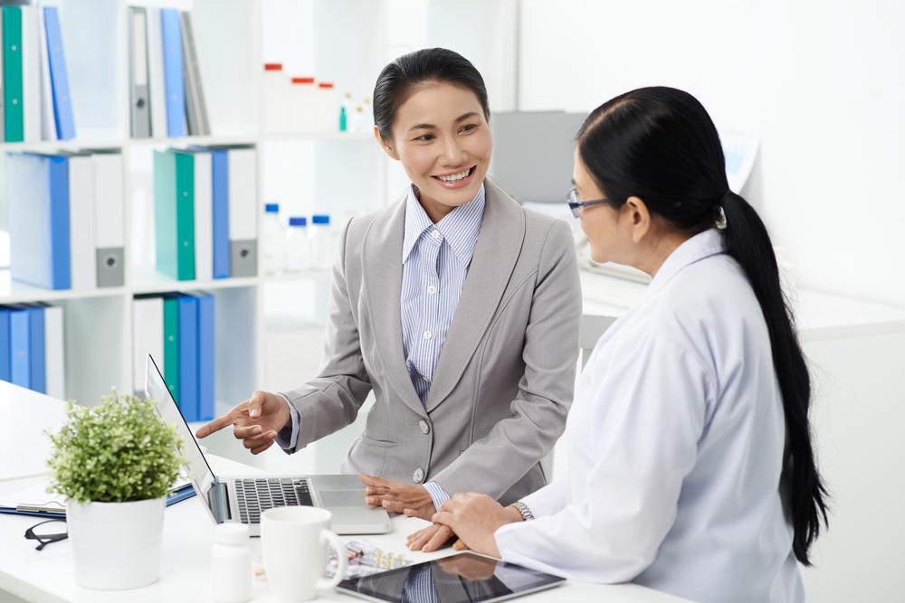 SBCPH, Inc. Practice Management