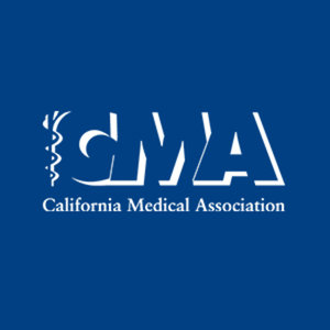 California-Medical-Association-CMA-logo.jpg