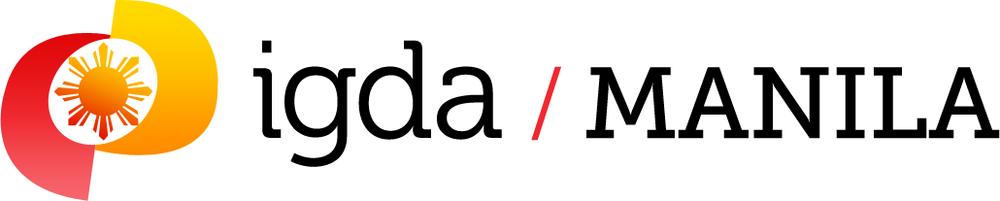 igda_logo_manila_2011.png