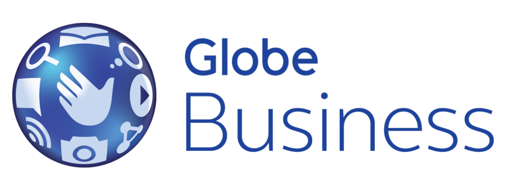 Globe-Business-Logo.png