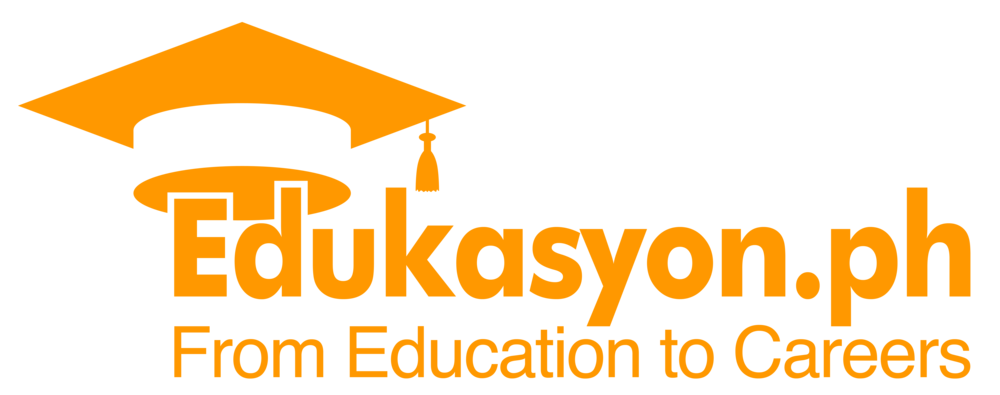 Orange_Eduk_Logo-HiRes.png