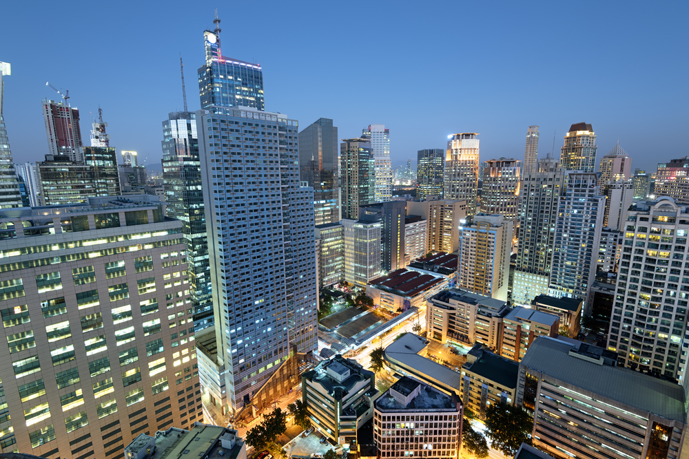 SBCPH, Inc. - Makati City, Philippines. Star Business Centers. Serviced Offices. Augmented workforce.