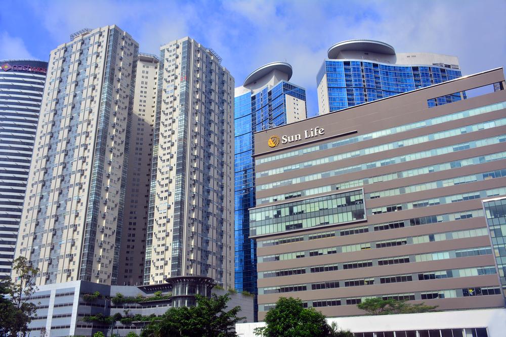 SBCPH, Inc. - Taguig City, Metro Manila