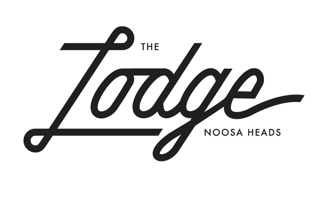 THE LODGE- Noosa Heads