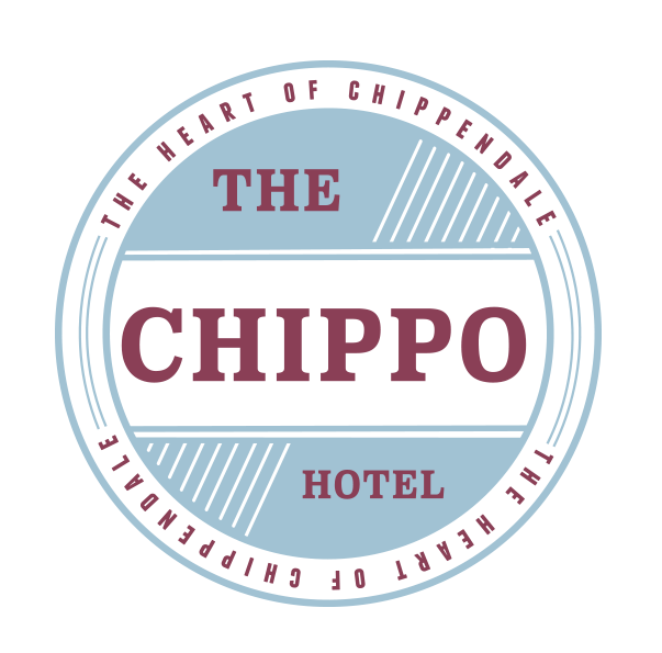 The Chippo Hotel