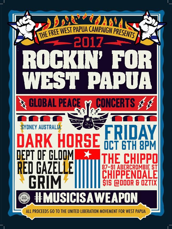 west papua.jpg