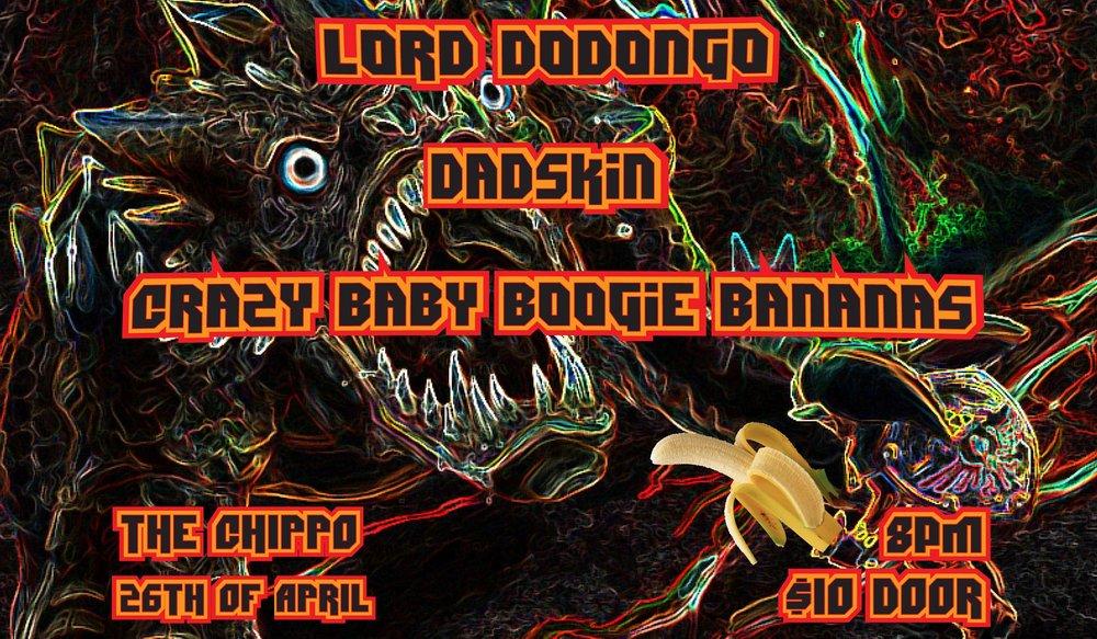 lord dodongo.jpg