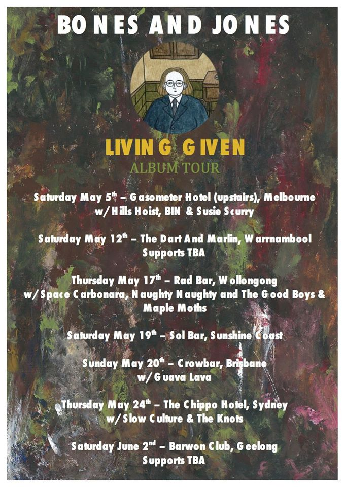 Bones and Jones - Living Given Album Tour :: Chippo Hotel.jpg