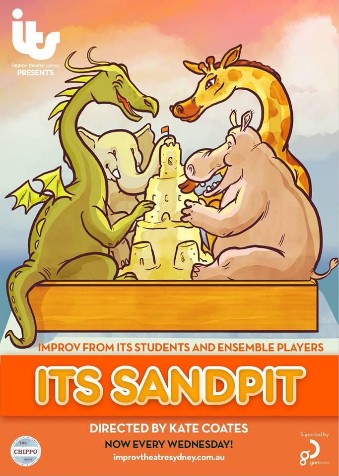 ITS Sandpit feat. Chicago Cubs!.jpg