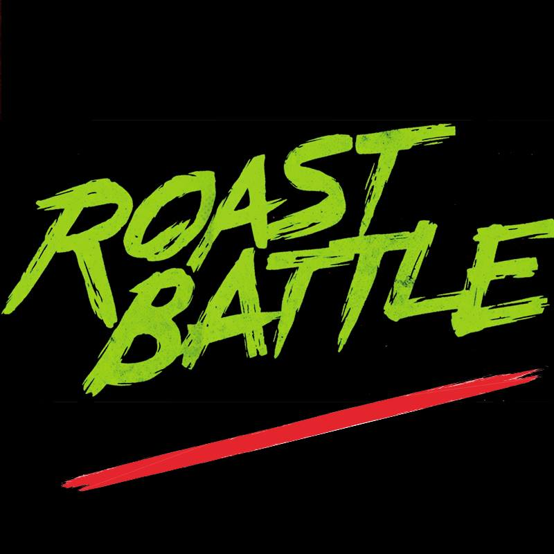 Roast Battle Qtr Finals +Stand Up -Official Aus Verbal Violence.jpg