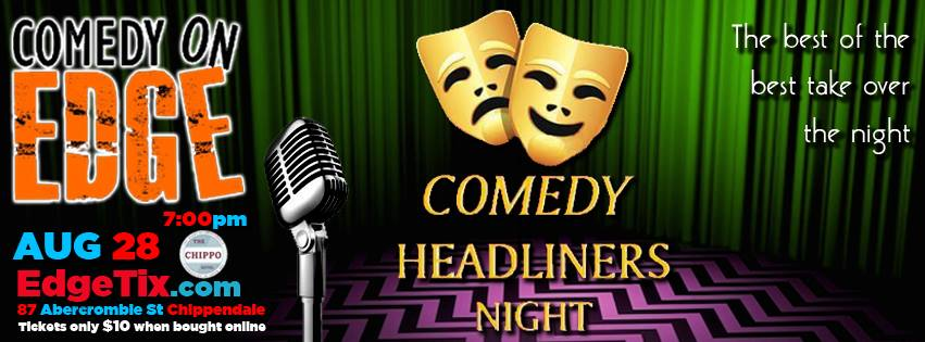 Comedy Legends Headliners Night at Comedy on Edge.jpg