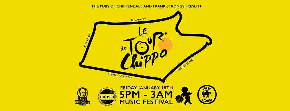 Tour De Chippo.jpg