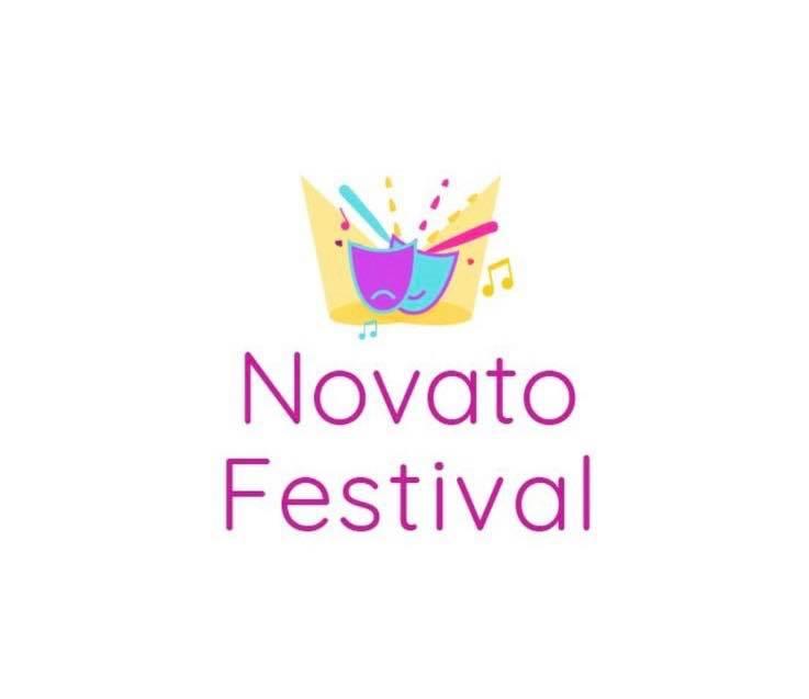 Novato Festival.jpg