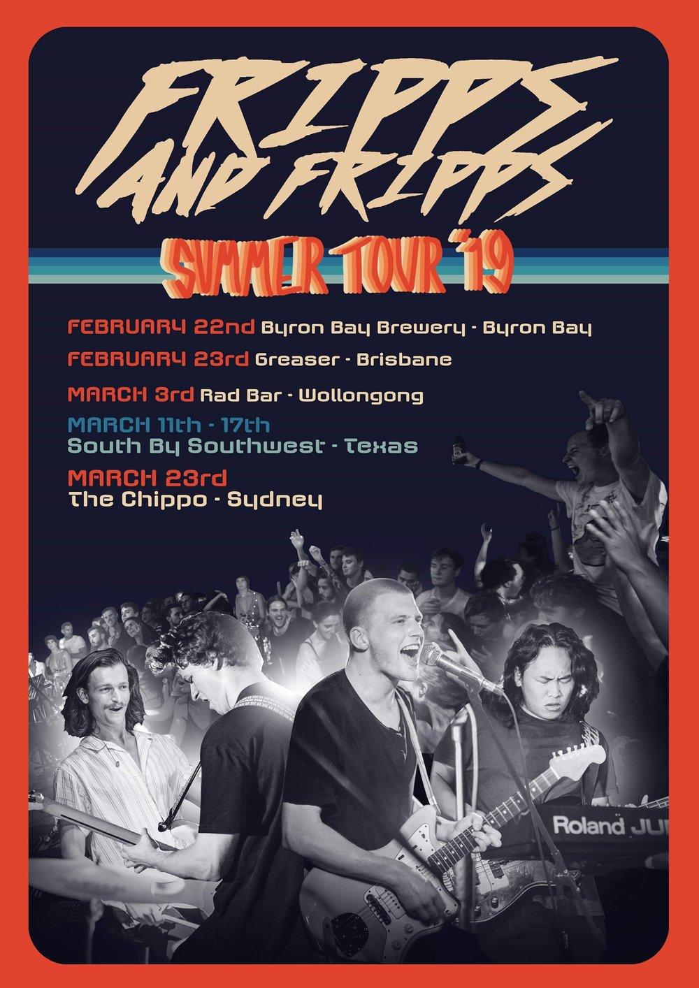 Fripps & Fripps (EP Launch).jpeg