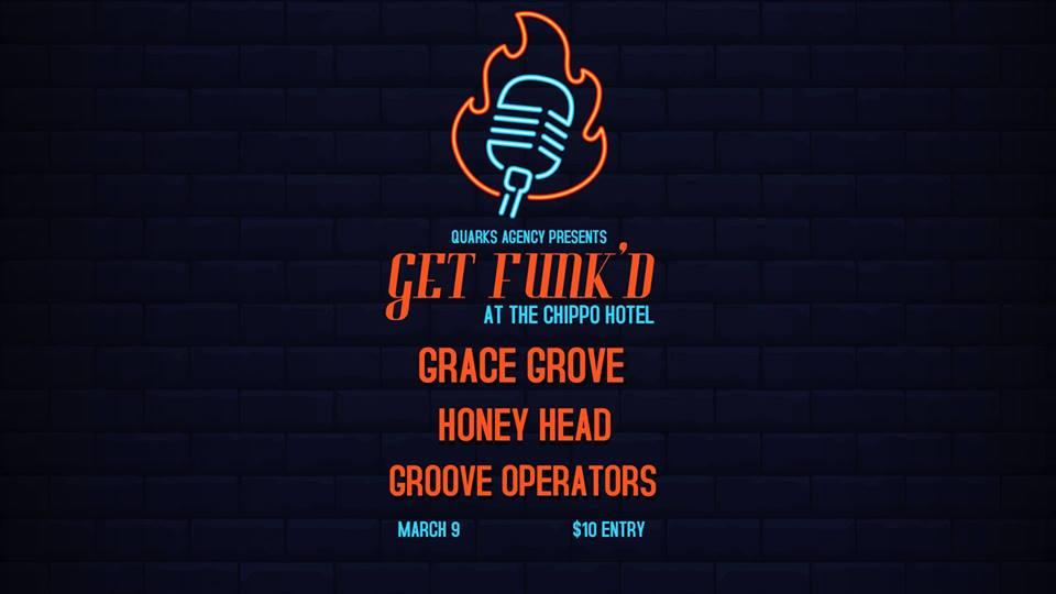 Get Funk'd w: Grace Grove, Honey Head, Groove Operators.jpg