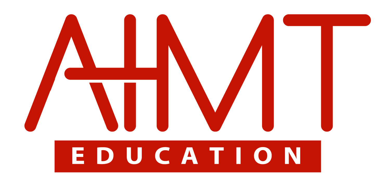 AIMT Education