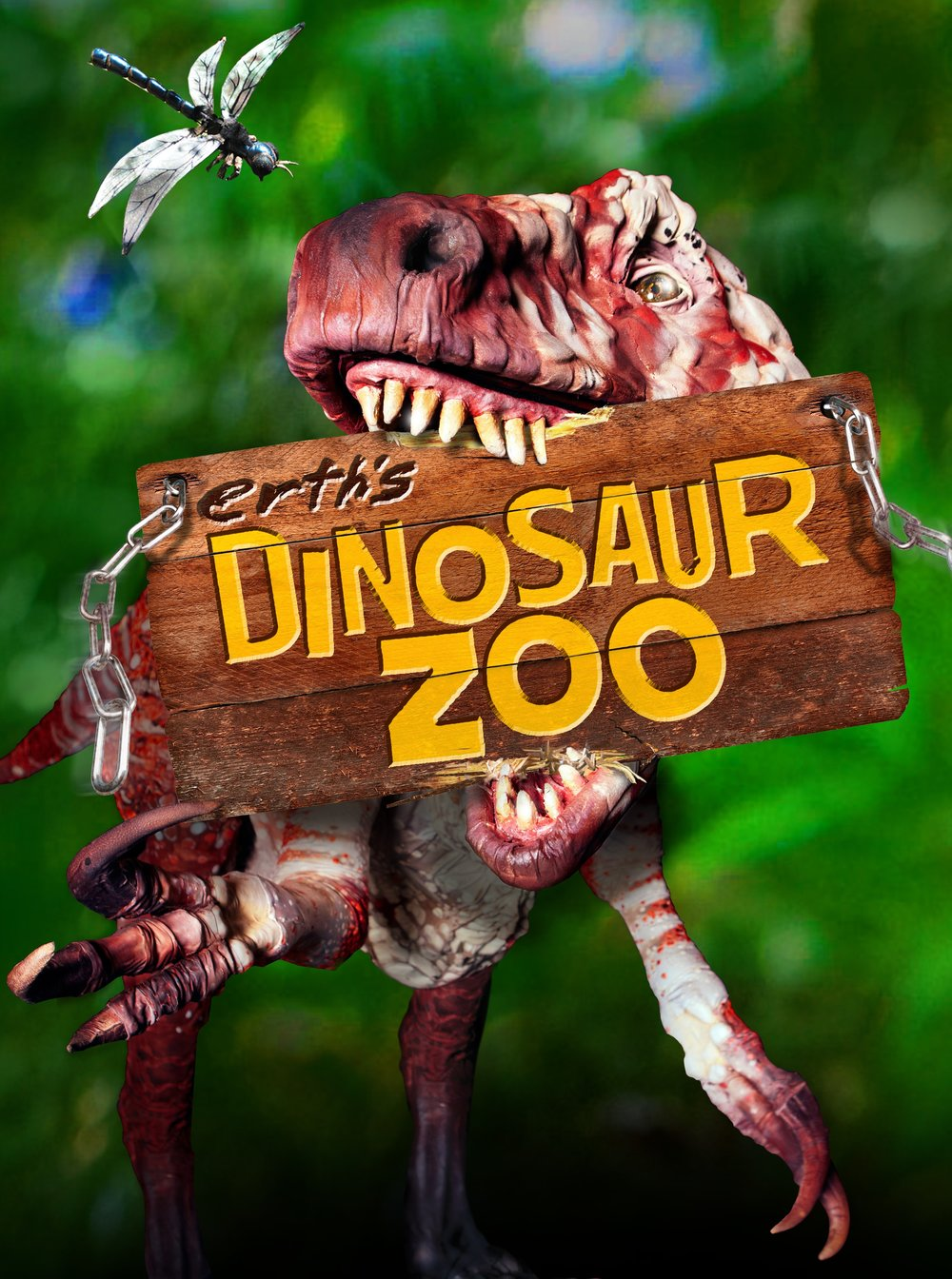 dinosaur_zoocreative.jpg