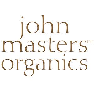 john masters.jpg