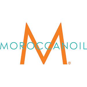 moroccan oil.jpg