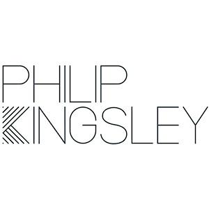 philip kingsley.jpg