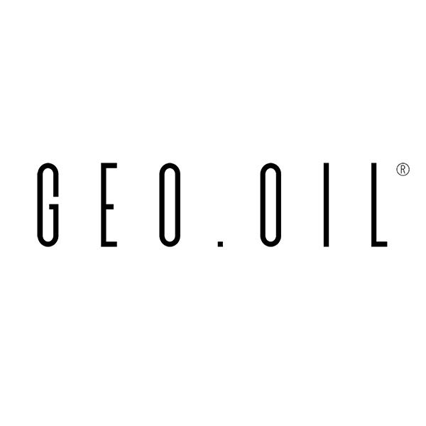 geooilstonesinc small square.jpg