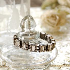 Anusha-swarovski-bracelet.jpg