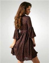 Floral-T-dress2xl.jpg