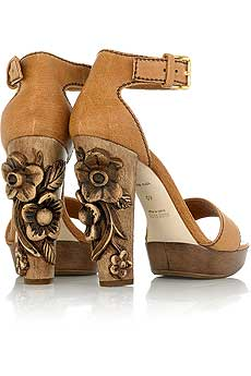 Mui-Mui-heels.jpg