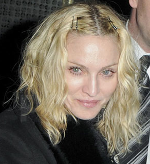 Madonna4.png