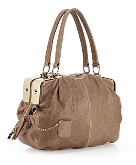 D--G-karen-satchel-bag1_pu.jpg