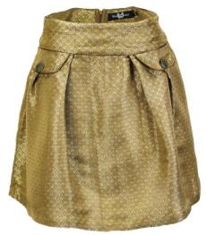Oli-skirt1.png