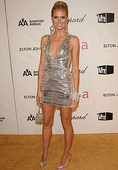 Heidi-Elton_main_2_65_252200825049824-1.jpg