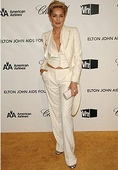 Sharon-Elton_main_2_65_252200825328105.jpg