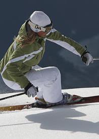 Ski-article.jpg