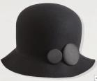 Agnes-b-hat.png