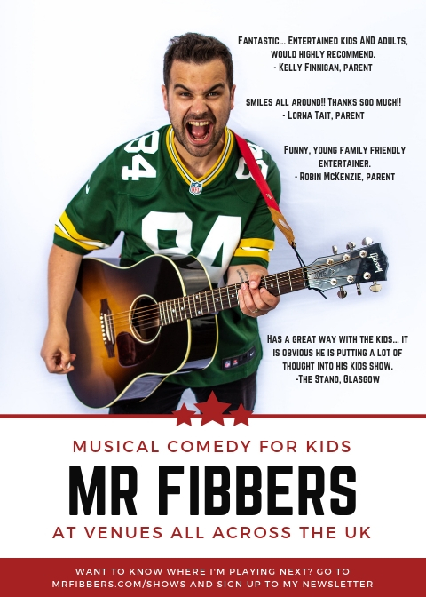 [Original size] Mr fibbers.jpg