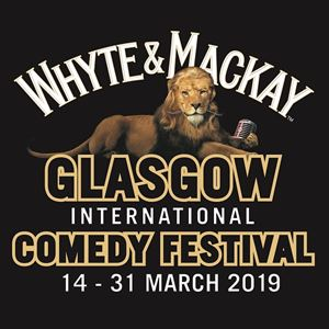 glasgow-international-comedy-festival--2009372707-300x300.jpg