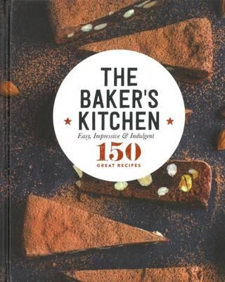 the-bakers-kitchen.jpg