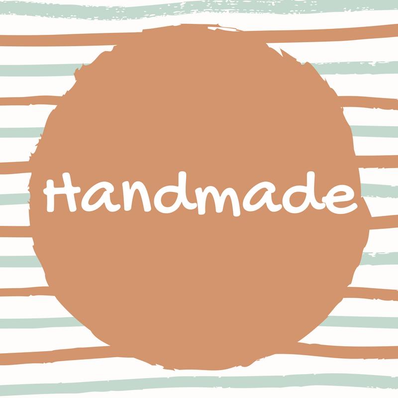 Handmade.png